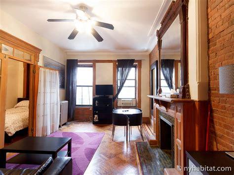 appartamenti a nyc appartamento a new york grande monolocale harlem ny
