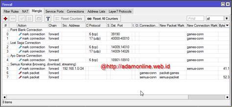 Router Mikrotik Untuk Warnet link link cara setting mikrotik untuk warnet
