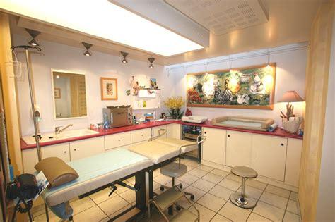 Bureau Pour Cabinet Médical by D 233 Coration Bureau Cabinet