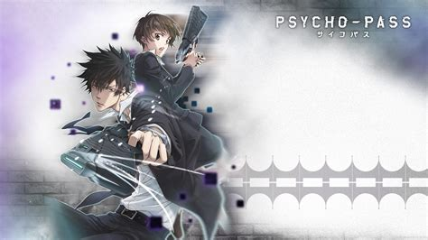 psycho pass 25 psycho pass hd wallpapers backgrounds wallpaper abyss