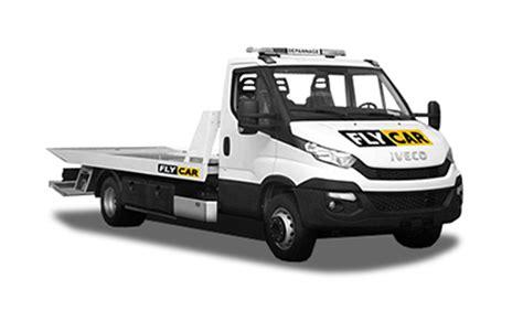 location camion plateau porte voiture ada location camion plateau fly car