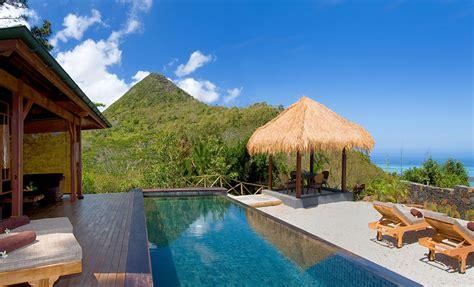 mauritius hotels  boutique alternatives