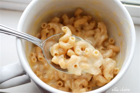 17 super fast eats you can cook in a microwave student recipes student eats