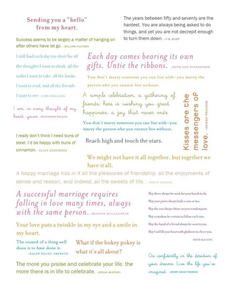 Free Verses For Handmade Cards - 1000 ideas about wedding card verses on
