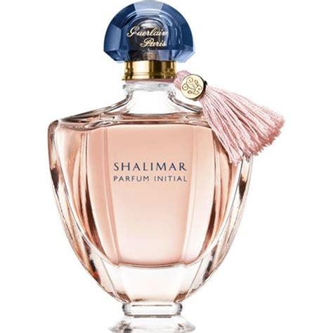 Parfum Shalimar shalimar parfum initial l eau perfume shalimar parfum initial l eau by guerlain feeling