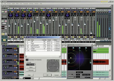 windows vista ultimate jual dvd software termurah nuendo 4 jual dvd software termurah terlengkap terpercaya