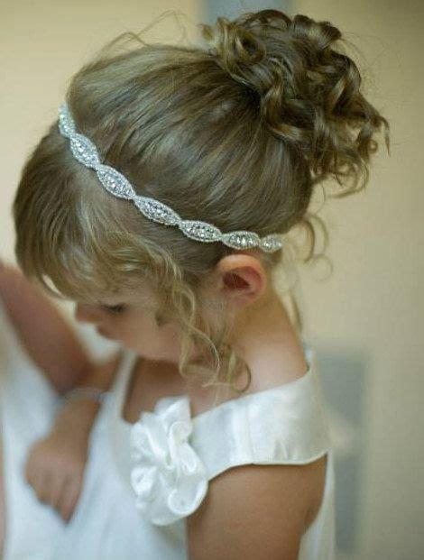 best 25 flower headpiece ideas on diy flower crown baby s breath floral