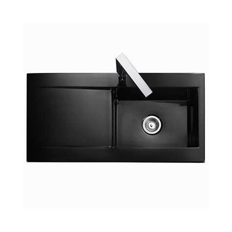 black kitchen sinks uk black sinks black kitchen sinks uk trade prices