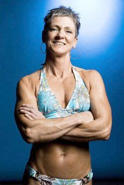 women in 40s physically fit 126 best over 40 and physically fit images on pinterest