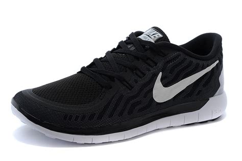 Nike Free 5 0 Run nike free 5 0 buyniketrainersonline co uk