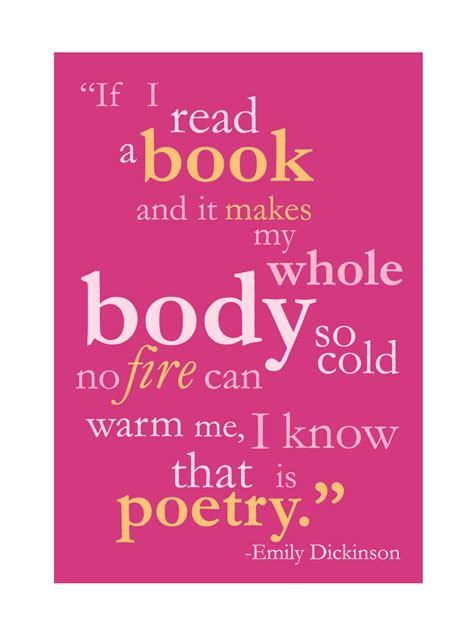 best cold reading books museum store products quote products