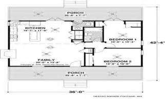 House Plans Under 1000 Sq Ft floor plans under 1000 sq ft best free home design