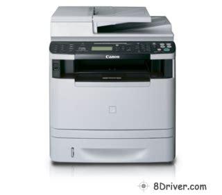 Canon Image Class Mf 6180dw get canon imageclass mf6180dw laser printers driver