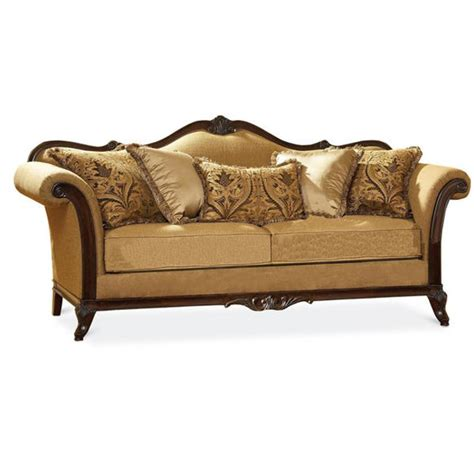 schnadig couch 8920 080 a schnadig furniture marisol living room loveseat