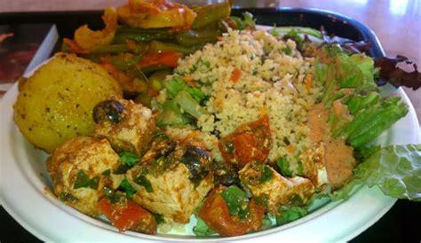 Vegan Buffet Los Angeles Govinda S Natural Food Restaurant Vegetarian Los