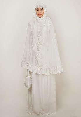 Mukena Hk Sajadah Gambar M 17 model mukena cantik terbaru kumpulan model baju