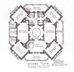 nottoway plantation floor plan longwood plantation lost plantations of the south