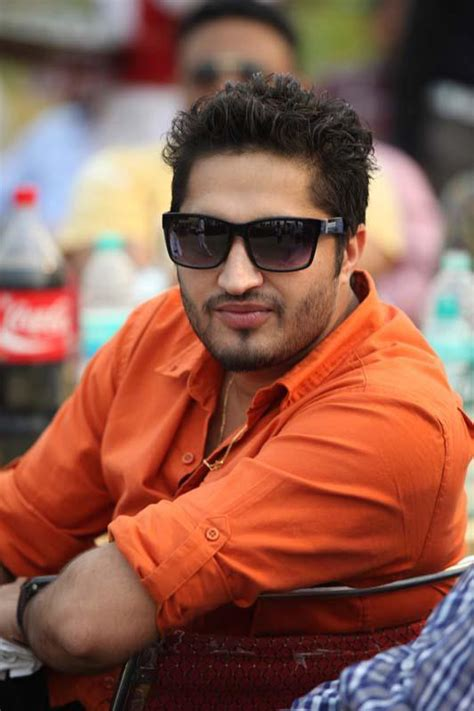 jassi gills jassi gill pictures images page 15