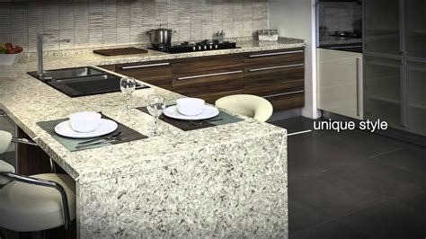 belenco quartz countertops centrestone belenco quartz surfaces canada