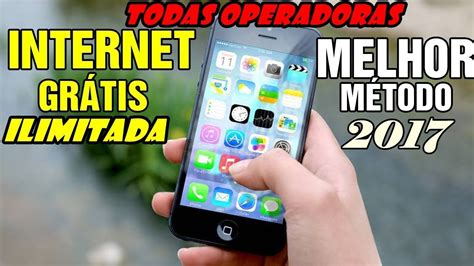 tutorial internet gratis no pc tutorial internet gratis ilimitada no android com apenas