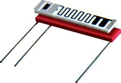 resistor divider accuracy resistor divider accuracy 28 images precision resistor voltage dividers electronics and