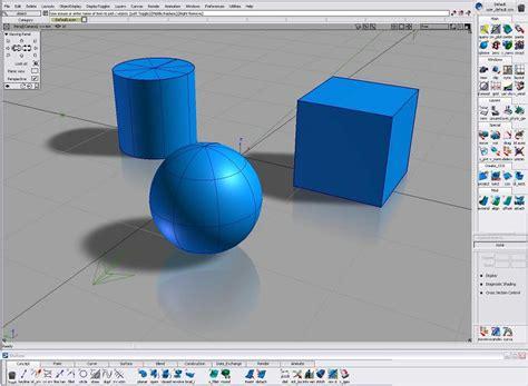 3d sketch programs 3d drawing software william s e portfolio 隨意窩 xuite日誌