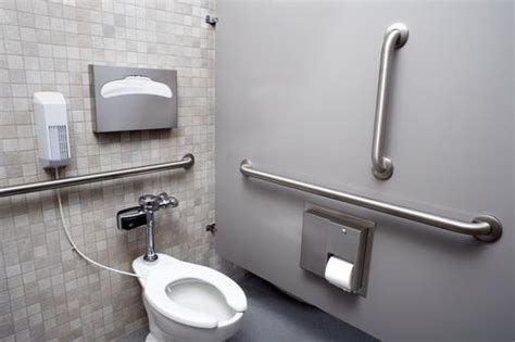 commercial restroom accessories restroom partitions
