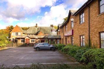 premier inn keswick premier inn liverpool rainhill hotel