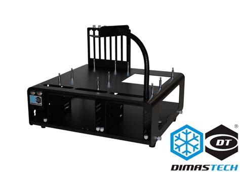 what is a test bench banchetto da bench test dimastech 174 easyxl configurabile