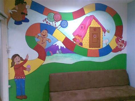 decoracion de habitaciones  todas las edades