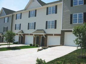 townhomes for rent in lynchburg va 22 rentals zillow terrace brook townhomes apartments for rent lynchburg
