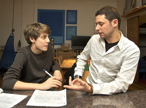 Tutors For Mba Students by New York City Tutoring For Students With Learning