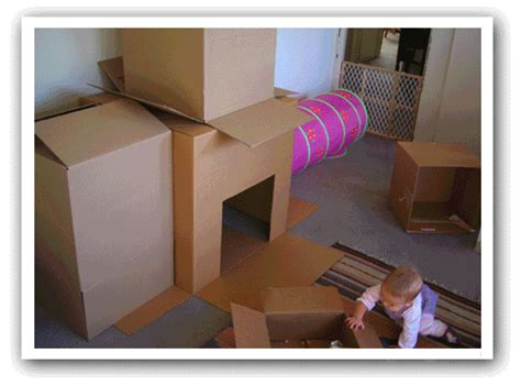 cardboard cat house plans download cardboard cat house plans pdf cardboard playhouse instructions woodplans