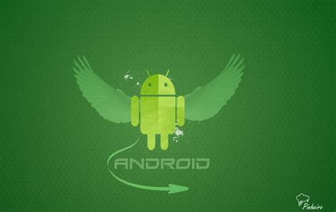 cool android backgrounds android cool wallpaper by pinada on deviantart