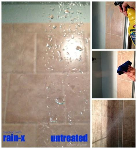 Remove Soap Scum From Glass Shower Door A Surprising Way To Prevent Soap Scum Build Up On Glass Shower Doors Soap Scum Shower Doors