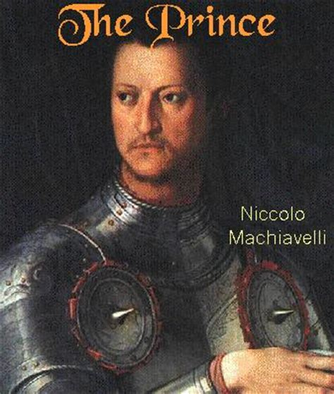 the prince books aret 233 classical studies program the prince by niccolo