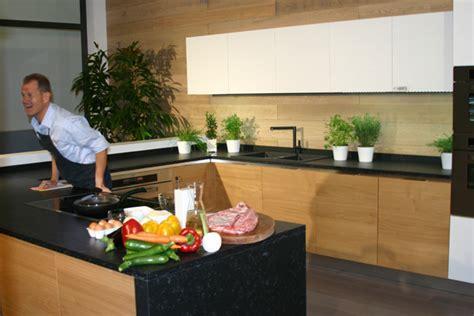tg5 cucina la nostra cucina essenza oggi nella rubrica tg5