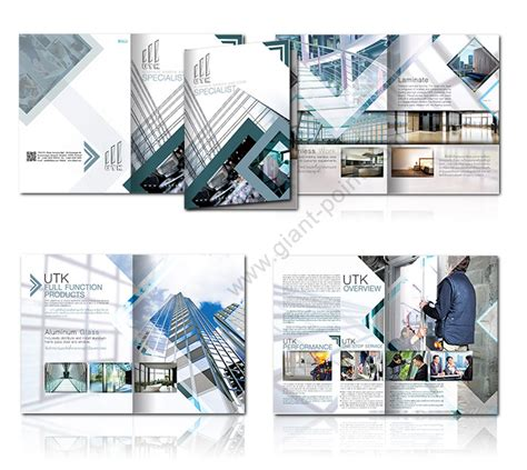 design and construction company profile sle company profile บร ษ ทก อสร าง