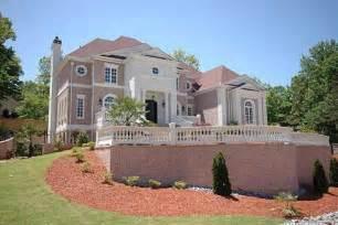 Luxury Home Builders In Atlanta Ga Luxury Homes In Atlanta Ga My Future Home Hopefully Pintere