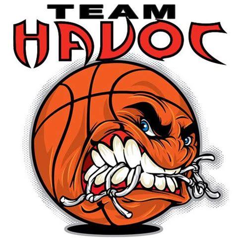 design a basketball logo cool basketball logos designs www pixshark com images