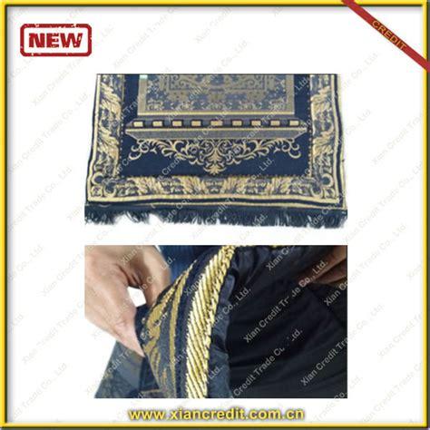 padded prayer rug padded prayer rug mat with memory foam at 2cm thickness for islams ramadan buy memory foam