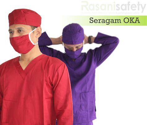 Baju Pasien Baju Operasi Baju Rumah Sakit Murah Bahan Bagus 1 gambar seragam kesehatan murah toko seragam kesehatan lengkap dan murah daftar harga seragam
