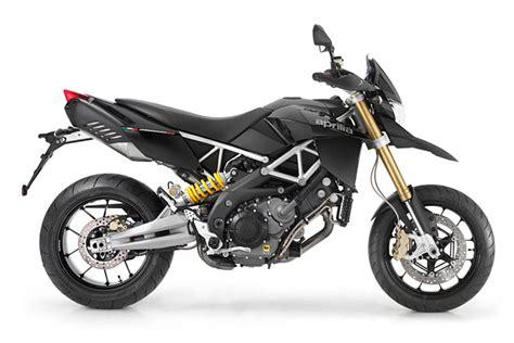 Aprilia Motorrad Forum aprilia dorsoduro 1200 aprilia motorrad online24