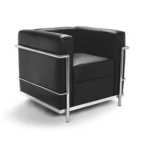 lc2 sofa le corbusier lc2 sessel 677 00
