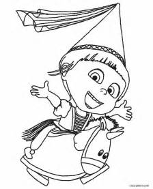 despicable me 2 coloring pages printable despicable me coloring pages for cool2bkids