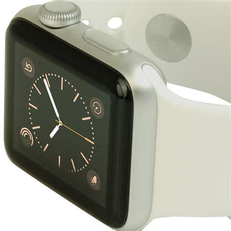 Apple 38mm apple series 2 38mm techskin screen protector