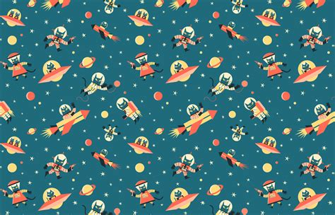 pattern christmas wrapping paper wrapping paper solar system page 2 pics about space