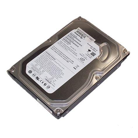 Harddisk 160gb harde schijf gebruikte computers monitoren en gebruikte