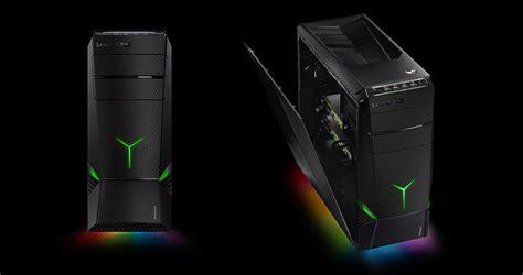 razer computer desk razer x lenovo an immersive razer gaming experience for