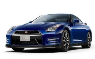 Nissan Gtr Front 2012 Nissan Gtr Studio Front View Photo 1